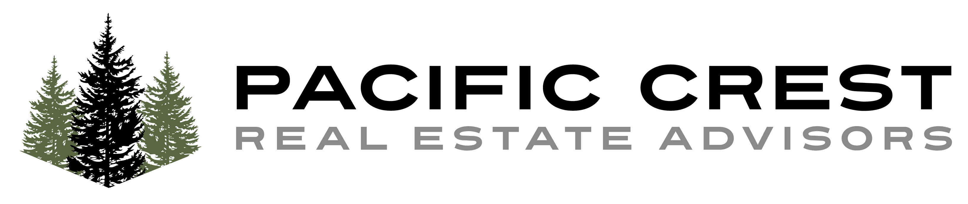 Pacific Crest Real Estate Advisors